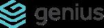 Genius Smart Buildings Logo
